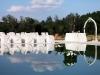 belvedere-nunta-la-piscina-10