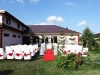 belvedere-nunta-la-piscina-3