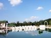 belvedere-nunta-la-piscina-9