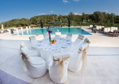belvedere-on-lake-salon-nunta-1