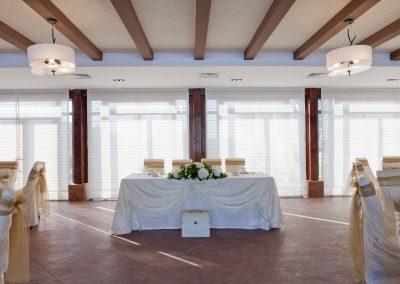 belvedere-on-lake-salon-nunta-2