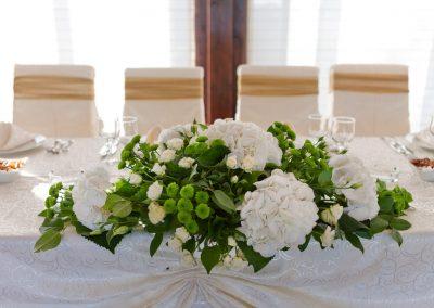 belvedere-on-lake-salon-nunta-3