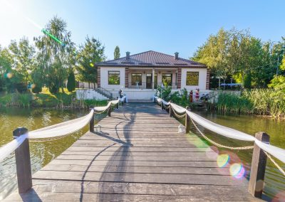 belvedere-on-lake-salon-nunta-de-vis-1