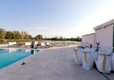crystal-water-belvedere-on-lake-salon-evenimente-1