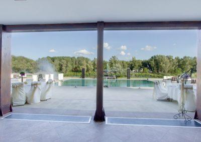 crystal-water-belvedere-on-lake-salon-evenimente-2