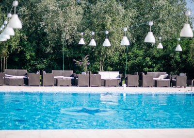 salon-crystal-water-belvedere-on-lake-clinceni-salon-botez-2