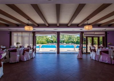 salon-crystal-water-belvedere-on-lake-clinceni-salon-botez-5