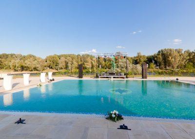salon-crystal-water-belvedere-on-lake-nunta-de-vis-2