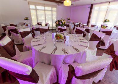 salon-crystal-water-restaurant-nunta-6