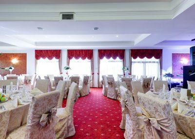 salon-diamant-belvedere-on-lake-clinceni-restaurante-nunta-1