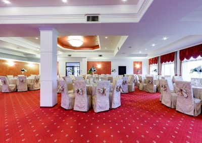 salon-diamant-belvedere-on-lake-clinceni-restaurante-nunta-3