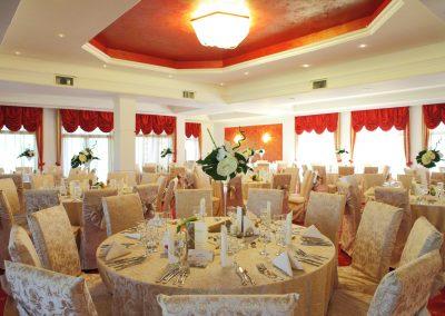 salon-diamant-belvedere-on-lake-nunta-de-vis-1