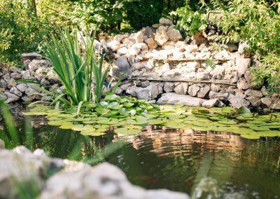 salon-diamant-belvedere-on-lake-nunta-pe-malul-lacului-2