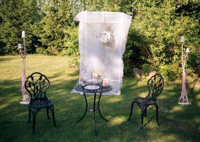 salon-diamant-belvedere-on-lake-nunta-pe-malul-lacului-4