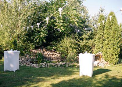 salon-diamant-belvedere-on-lake-nunta-pe-malul-lacului-5