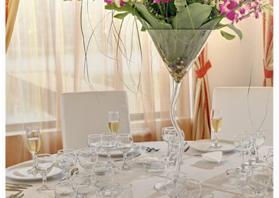 salon-diamant-belvedere-on-lake-restaurant-nunta-1