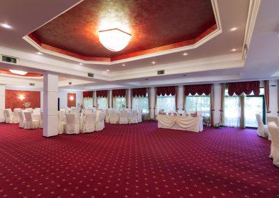 salon-diamant-belvedere-on-lake-restaurante-nunta-1