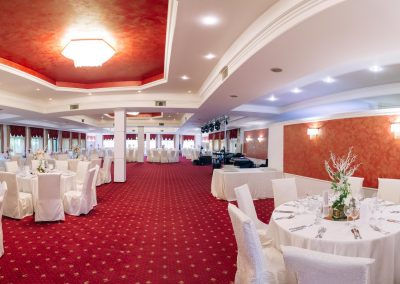 salon-diamant-belvedere-on-lake-restaurante-nunta-2