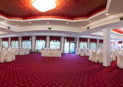 salon-diamant-belvedere-on-lake-restaurante-nunta-3