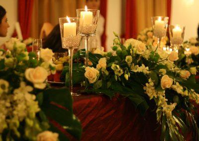 salon-rubin-belvedere-on-lake-clinceni-nunta-pe-malul-lacului-1