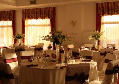 salon-rubin-belvedere-on-lake-clinceni-nunta-pe-malul-lacului-3