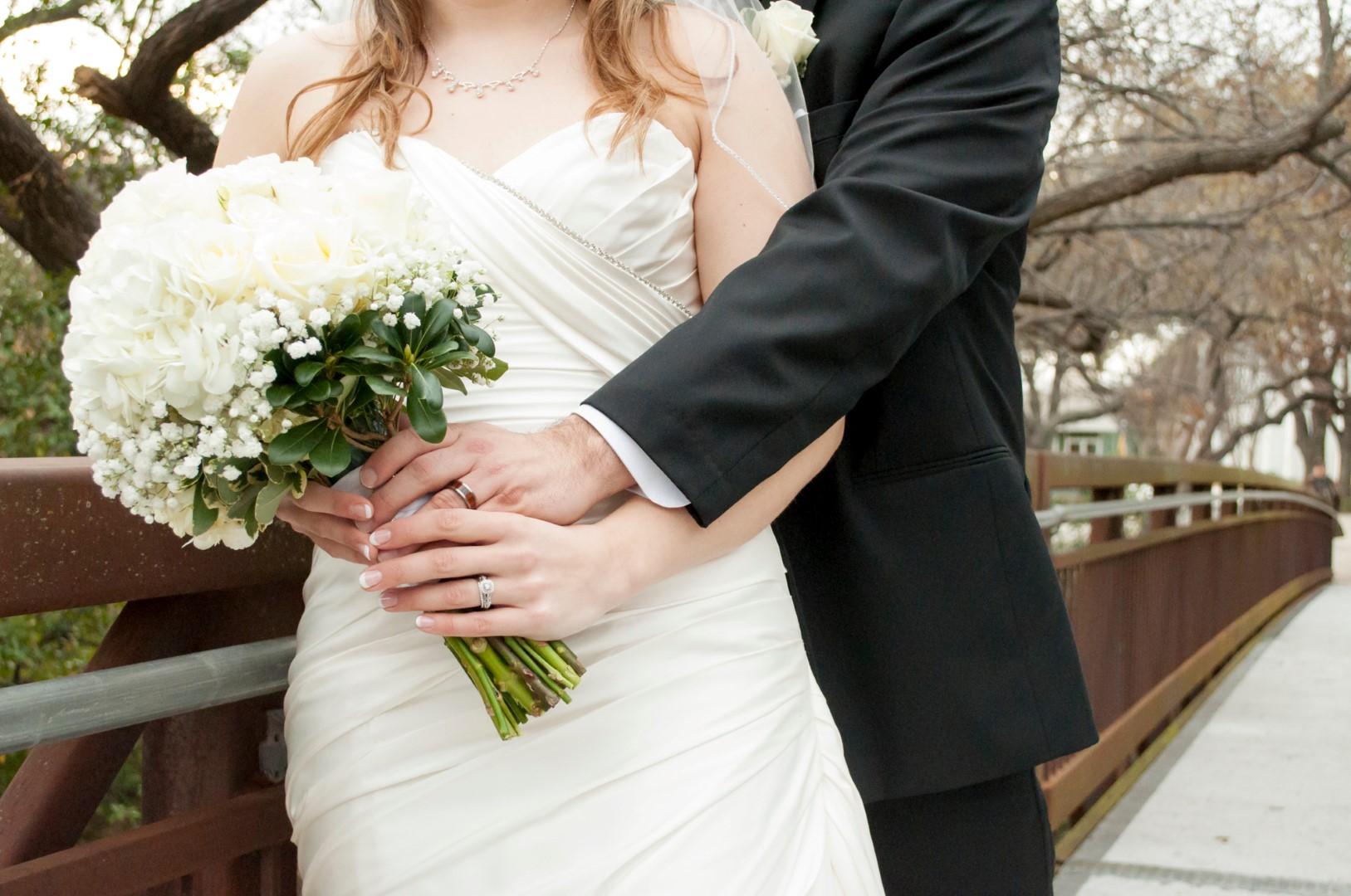 nunta pe malul lacului (3)
