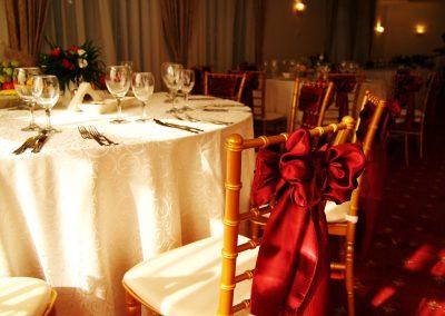 salon-evenimente-nunta-lac-belvedere-clinceni (25) (Large)