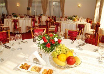 salon-evenimente-nunta-lac-belvedere-clinceni (27) (Large)