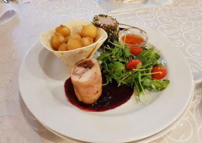 Friptura-nunta-Belvedere-Grand-Balloroom