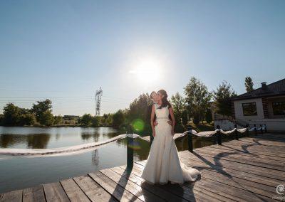 belvedere-on-lake-clinceni-restaurant-nunta-de-vis-1