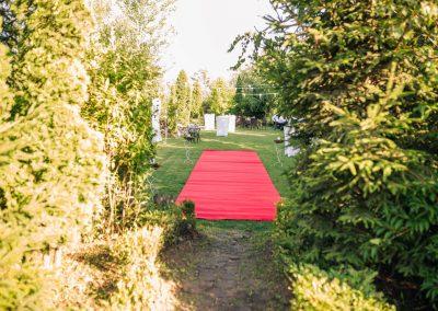 salon-diamant-belvedere-on-lake-nunta-de-vis-2