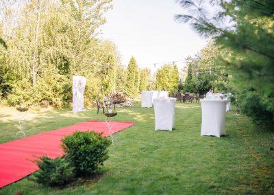 salon-diamant-belvedere-on-lake-nunta-pe-malul-lacului-1