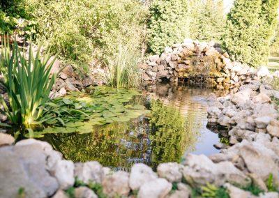salon-diamant-belvedere-on-lake-nunta-pe-malul-lacului-3
