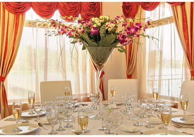 salon-diamant-belvedere-on-lake-restaurant-nunta-2