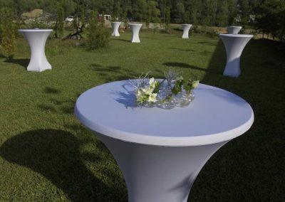 salon-diamant-belvedere-on-lake-restaurant-nunta-3