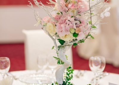 salon-diamant-belvedere-on-lake-restaurant-nunta-4