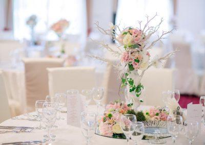 salon-diamant-belvedere-on-lake-restaurant-nunta-5
