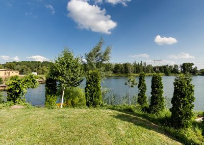 salon-rubin-belvedere-on-lake-clinceni-nunta-de-vis-1