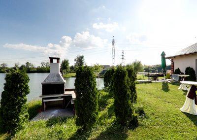 salon-rubin-belvedere-on-lake-clinceni-nunta-de-vis-3