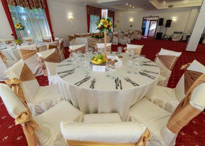 salon-rubin-belvedere-on-lake-restaurante-nunta-2