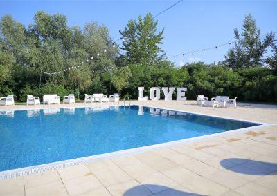 ballroom_nunta_cu_piscina