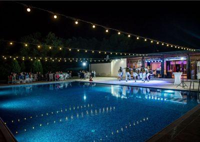 distractie_de_nunta_la_piscina