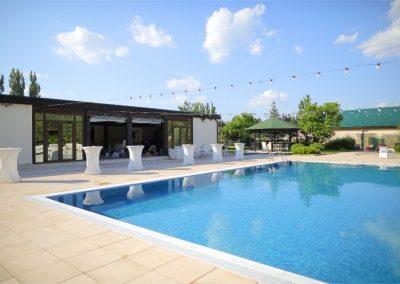 locatie_de_nunta_cu_piscina