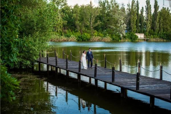 nunta-pe-malul-lacului-sedinta-foto