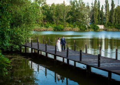 nunta_pe_malul_lacului_sedinta_foto