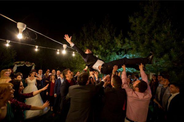 petrecere-nunta-in- gradina-salon-Diamant