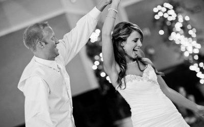 Nunta de vis – Primii 5 pasi de care trebuie sa tii cont