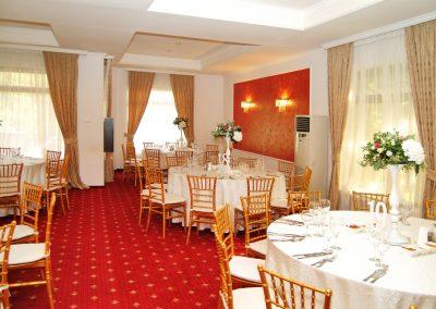 salon-evenimente-nunta-lac-belvedere-clinceni (15) (Large)