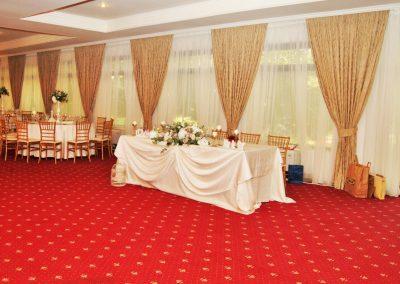 salon-evenimente-nunta-lac-belvedere-clinceni (17) (Large)