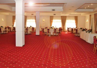 salon-evenimente-nunta-lac-belvedere-clinceni (28) (Large)